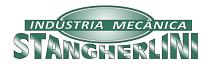 Stangherlini Indústria Mecânica