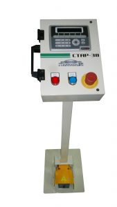 Painel - CTPA - 38